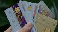 Đề xuất buộc nhà băng đền tiền cho khách khi thẻ từ bị giả mạo