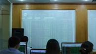 Tâm lý thận trọng bao trùm thị trường, VN-Index lùi về mốc 985 điểm