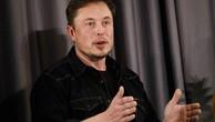 6 quy tắc điều hành của ông chủ Tesla
