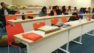 Đấu thầu tại Đại học Trà Vinh: Nhà thầu tiếp tục lên tiếng