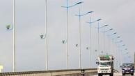 Gói thầu Xây lắp hệ thống chiếu sáng tại Quảng Trị: Bên mời thầu lên tiếng
