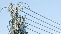 Đấu thầu ở Điện lực Tây Ninh: Có hay không sự thiên vị?