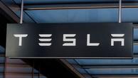 Tesla cắt giảm 9% nhân viên