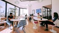 Startup chia sẻ văn phòng WeWork có thể được định giá 35 tỷ USD
