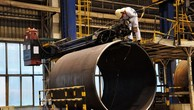 Trung Quốc tuyên bố sẽ đáp trả Mỹ để bảo vệ lợi ích kinh tế