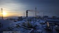 Nga cân nhắc gia hạn thỏa thuận cắt giảm sản lượng dầu với OPEC
