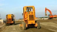 Điểm tin kế hoạch lựa chọn nhà thầu một số gói thầu lớn ngày 14/06