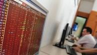 VN-Index mất mốc 1.000 điểm