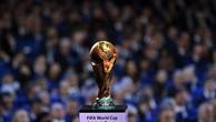World Cup ảnh hưởng tới thị trường chứng khoán thế nào?