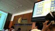 Tâm lý bán tháo lan rộng thị trường, VN-Index mất hơn 25 điểm