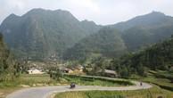 Nhiều vi phạm về quản lý, sử dụng đất ở Hà Giang