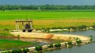 """Bình Thuận: Hai gói thầu lớn bị tố """"ém"""" HSMT"""