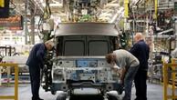 Nguy cơ thiệt hại kinh tế đối với Canada nếu Mỹ áp thuế ôtô