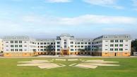 Tự chủ đại học - bước chuyển mình của Học viện Nông nghiệp
