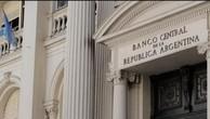 """IMF """"bật đèn xanh"""" cho gói cứu trợ 50 tỷ USD cho Argentina"""