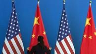 Căng thẳng thương mại giữa Mỹ và Trung Quốc đang leo thang - Ảnh: Reuters.