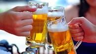 Dự thảo luật của Bộ Y tế đề xuất cấm khuyến mại bia, rượu