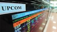 9 năm hoạt động, vốn hóa UPCoM đạt hơn 650.000 tỷ đồng