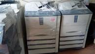 Gói thầu Cung cấp, lắp đặt máy photocopy tại Gia Lai: Bên mời thầu làm khó nhà thầu?