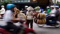 Tăng thuế VAT có thể làm gia tăng thêm 200.000 đến 240.000 người nghèo