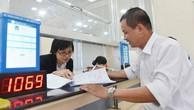 Tăng thuế VAT có tác động như thế nào?