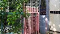 Đấu thầu tại Biên Hòa (Đồng Nai): Nhà thầu trúng thầu bị tố làm giả HSDT
