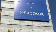 Mercosur bắt đầu đàm phán FTA vòng thứ 4 với khối EFTA
