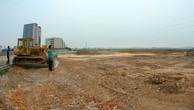 Bắc Ninh: Hàng loạt dự án BT vào tay một DN