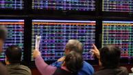 Thị trường chứng khoán thăng trầm cùng tỷ giá