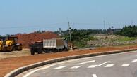Từ Cầu Đồng Sơn đến các dự án BT tại Bắc Giang: Nhiều tương đồng về đấu thầu