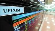 HNX công bố danh sách cổ phiếu cảnh báo nhà đầu tư