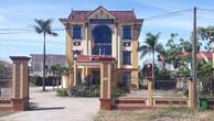 Ban QLDA huyện Quảng Ninh (tỉnh Quảng Bình): Tranh cãi trong lễ mở thầu