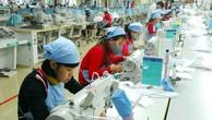 Cuộc chiến thương mại Mỹ - Trung: Kinh tế Việt Nam khó tránh khỏi tác động