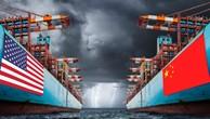 Chiến tranh thương mại Mỹ - Trung: Gánh nặng dồn vào các nước sản xuất