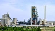 Tại thời điểm cuối quý I/2018, tổng lỗ lũy kế của Công ty CP Xi măng và Xây dựng Quảng Ninh là 368,5 tỷ đồng. Ảnh: Minh Hoa