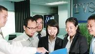 Chứng khoán Thiên Việt chốt trả cổ tức tỷ lệ 15%