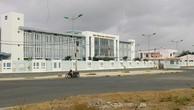 Đấu thầu tại Bệnh viện Đa khoa Duyên hải (Trà Vinh): Nhà thầu tiếp tục kiến nghị