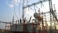 Toshiba trúng thầu cung cấp và vận chuyển thiết bị điện hơn 155 tỷ đồng