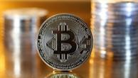 Bitcoin vẫn chưa chạm đáy?
