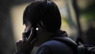 Nhà mạng quốc doanh Trung Quốc đã nắm quyền kiểm soát iCloud China