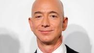 Tỷ phú Jeff Bezos cân bằng cuộc sống và công việc như thế nào?