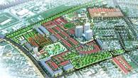 Tổng mức đầu tư Dự án Khu đô thị mới Tuệ Tĩnh, TP. Hải Dương sau điều chỉnh là 339,733 tỷ đồng. Ảnh: st