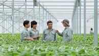 Mở đường cho doanh nghiệp đầu tư vào nông nghiệp