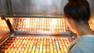 Trứng gà ăn liền Devi: Sản phẩm độc đáo của Dabaco