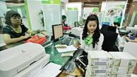 Chính phủ quyết tâm kiểm soát lạm phát