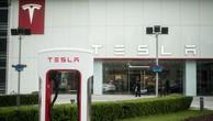 Tesla lên kế hoạch đầu tư 5 tỷ USD xây nhà máy tại Trung Quốc