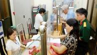 Gỡ rào cản thực thi công vụ qua cơ chế lương