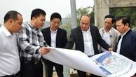 Sơ tuyển 3 dự án PPP cấp nước ở Bắc Giang: Hấp dẫn nhờ tính khả thi