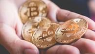 Bitcoin sẽ không bao giờ trở lại?