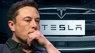 Tỷ phú Elon Musk muốn rút niêm yết Tesla